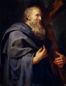 Rubens_apostel_philippus