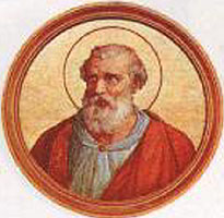 saintc48