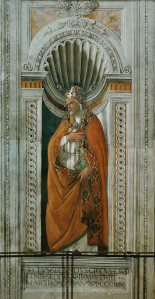 Pope St. Sixtus II