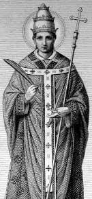 Pope_Alexander_I