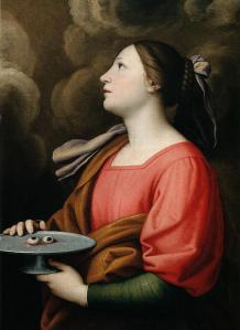 saint-lucy-sassoferato