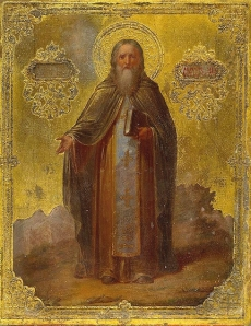 St_John_Cassian_the_Roman_ca_1800