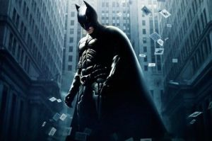the-dark-knight-rises-trailer-image-1-634799774